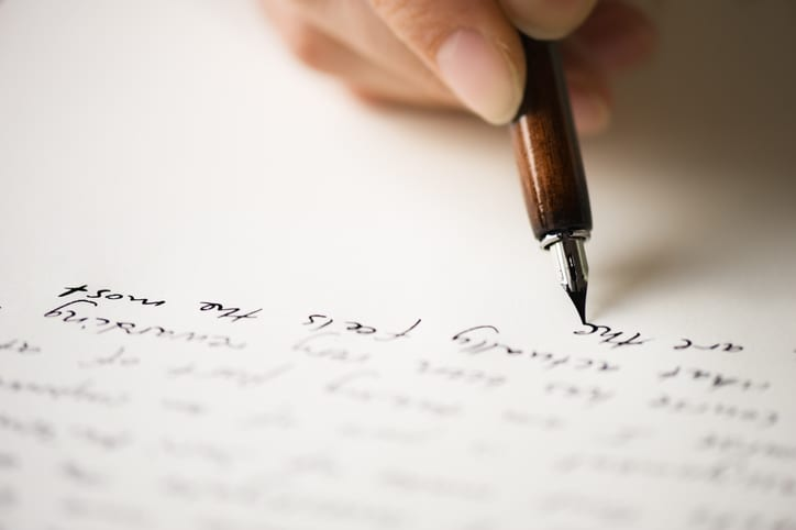 Letter to Family regarding Coronavirus COVID-19